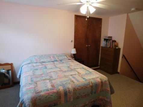 29 Eastview Drive St. Albans Town VT 05478