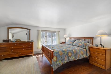 306 South Street Portsmouth NH 03801