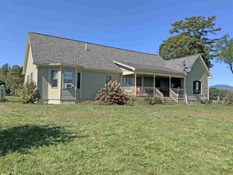 568 Calavant Hill Road Charlestown NH 03603