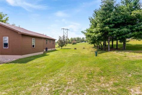 115 Woods Hill Road Swanton VT 05488