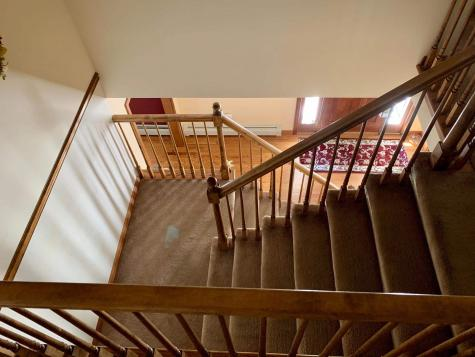 79 Forestview Drive Chesterfield NH 03462