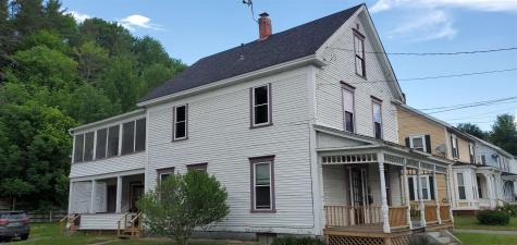 183 Pearl Street St. Johnsbury VT 05819