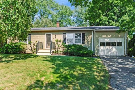 190 Meadow Road Portsmouth NH 03801
