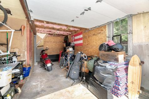 185 Pleasant Street Laconia NH 03246