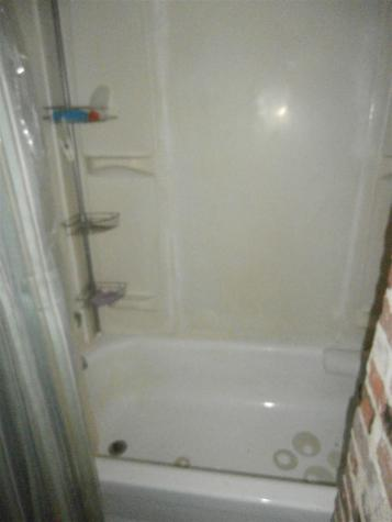 105 Booth Terrace Bennington VT 05201