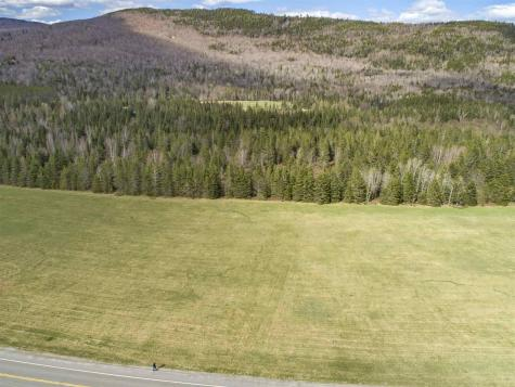 Lot 35.8 Route 26 Millsfield NH 03579