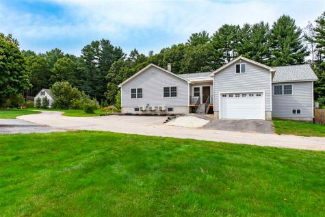 4A Smithwell Road Dover NH 03820