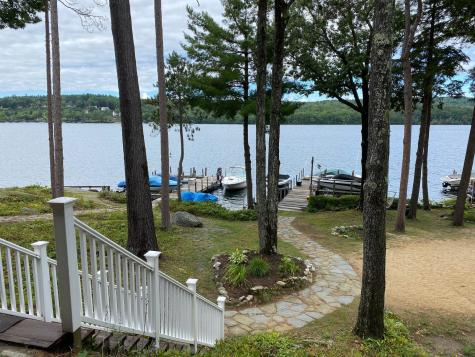 766 Weirs Boulevard Laconia NH 03246