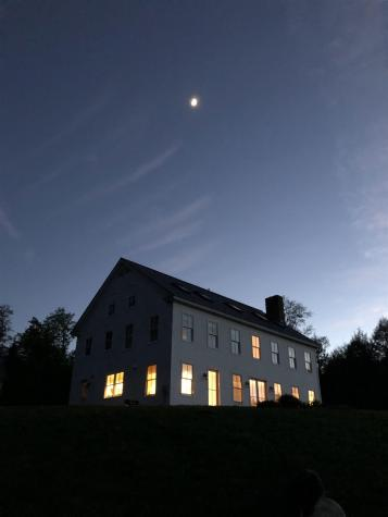 2570 Winhall Hollow Road Londonderry VT 05155