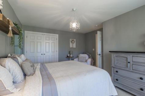 5 Kennard Road Epping NH 03042