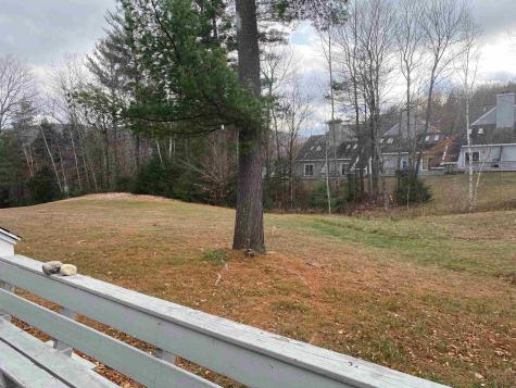 5 Tenney Brook Road Plymouth NH 03264