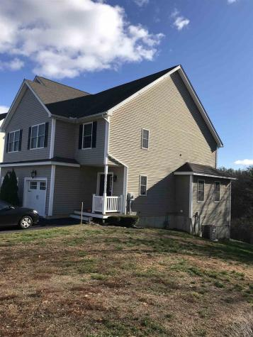 16 Village Drive Dover NH 03820