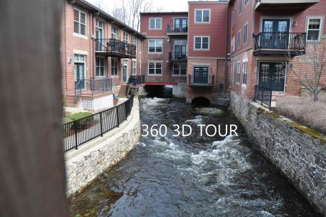 7 Chester Derry NH 03038
