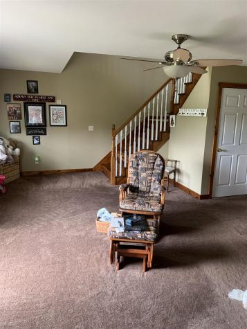 4141 Hinman Settler Road Brownington VT 05860