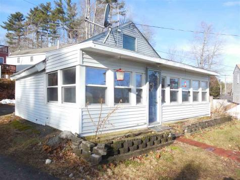 230 Chases Grove Road Derry NH 03038