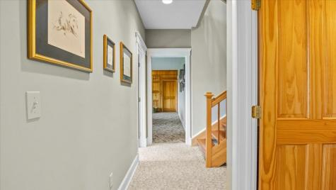239 Tall Pines Lane Stowe VT 05672