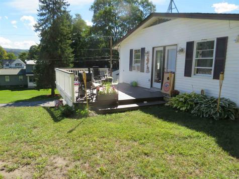 185 Fairview Street Barre City VT 05641
