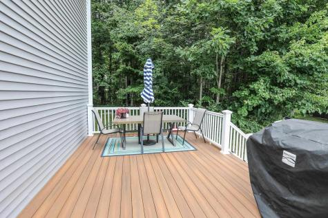 57 Plymouth Drive Concord NH 03301