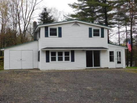 10 Forest Avenue Chesterfield NH 03462