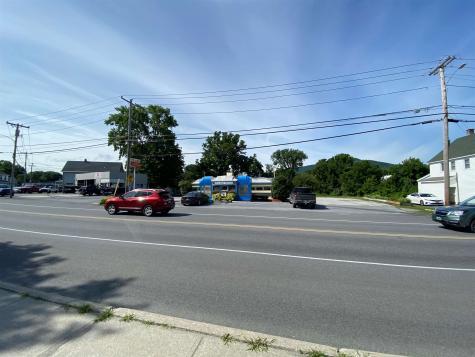 314 North Street Bennington VT 05201