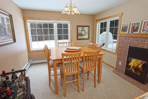 41B Kingswood Road Dover VT 05356
