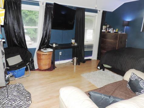 35 Spruce Street Newport City VT 05855