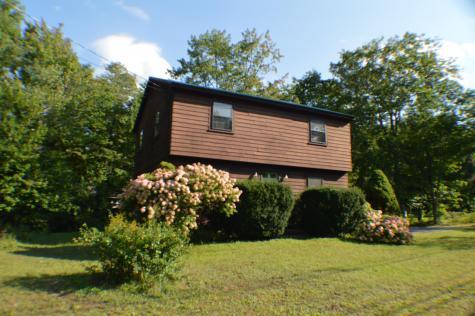 146 Province Lake Road Wakefield NH 03872