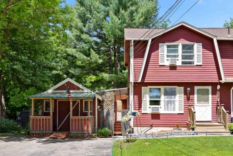 23L Kendall Pond Road Derry NH 03038