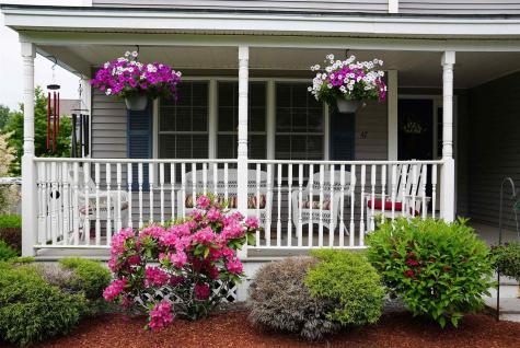47 Alice Drive Concord NH 03303