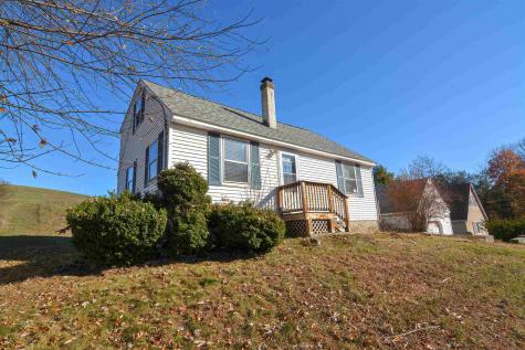 56 Parker Station Road Goffstown NH 03045
