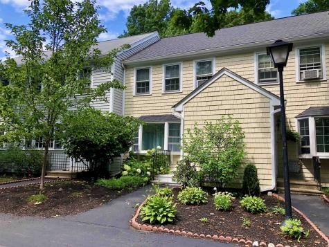 3370 Lafayette Road Portsmouth NH 03801