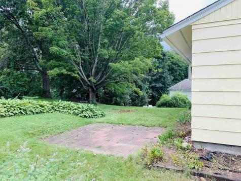 75 Indian Acres Drive Hinsdale NH 01098