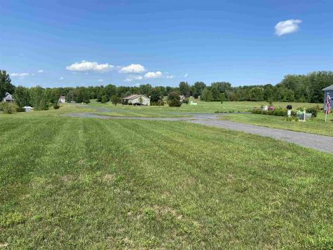 91 Meadow Lane Isle La Motte VT 05463