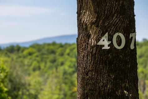 407 Holden Hill Road Weston VT 05161