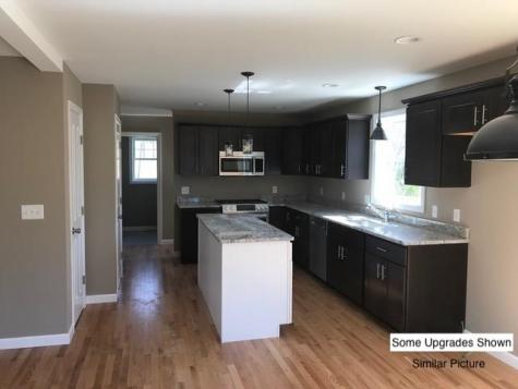 310-13 Meadow Court Rochester NH 03867