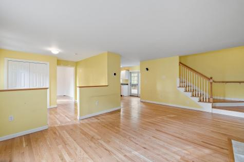 68 Plymouth Drive Concord NH 03301