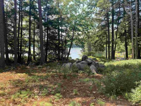 88 Cow Island Tuftonboro NH 03816