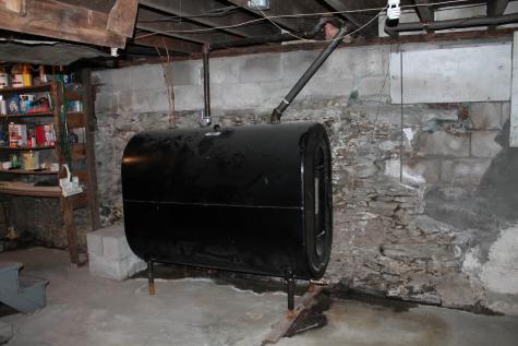 1825 Guptil Waterbury VT 05677