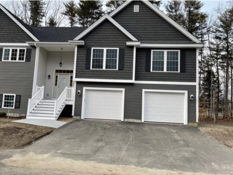28 Cypress Circle Exeter NH 03833