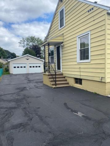 18 Heath Street South Burlington VT 05408