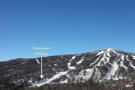16 Sundance Loop Dover VT 05356