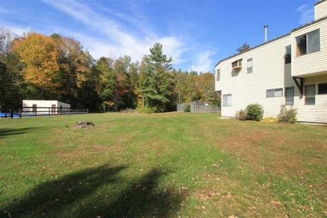 71 Waterville Acres Thornton NH 03285