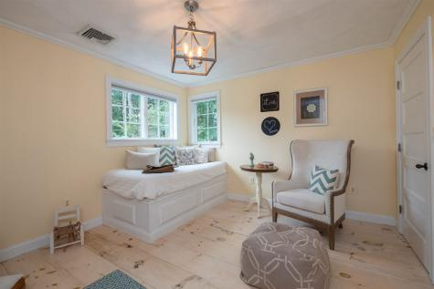 2A COUNTRY CLUB ESTATES Drive Dover NH 03820