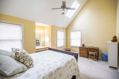 360 Winding Pond Road Londonderry NH 03053