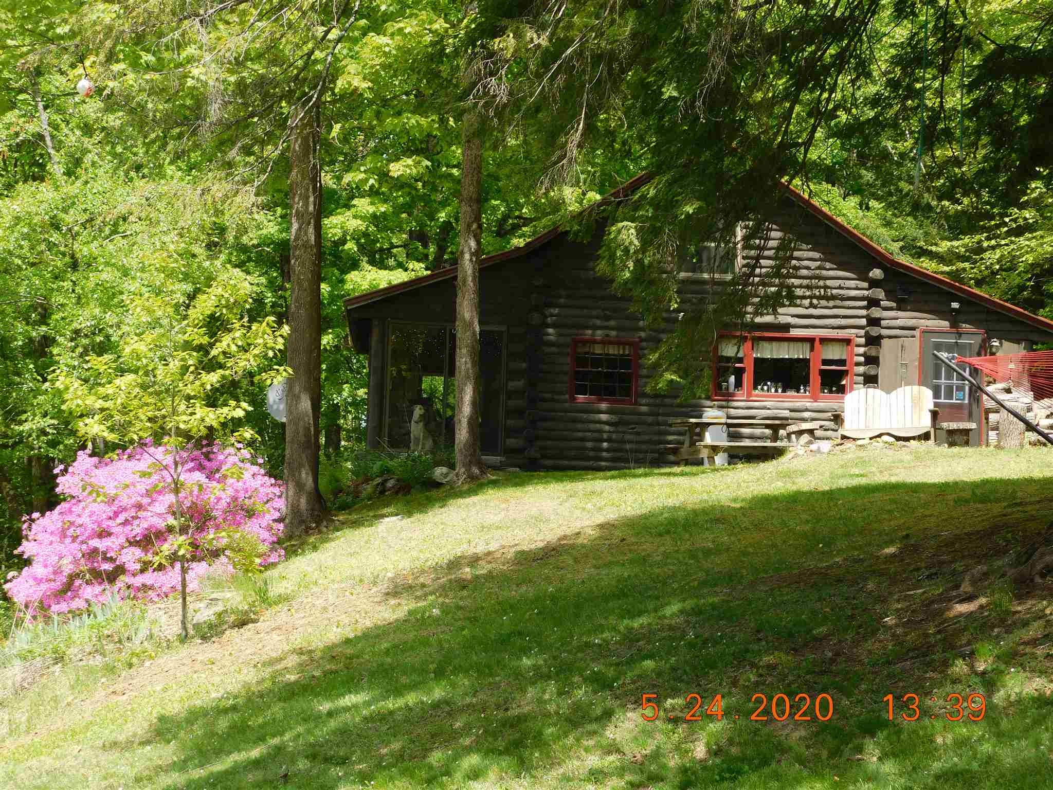 344 Kimball North Hill Westminster VT 05158