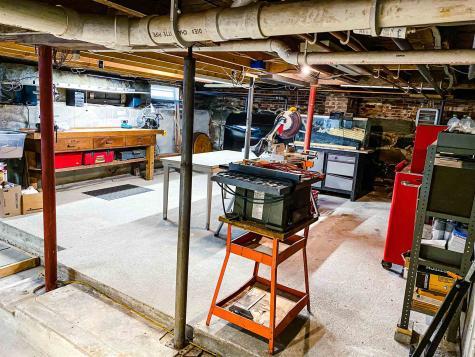 200 Elm Street Montpelier VT 05602