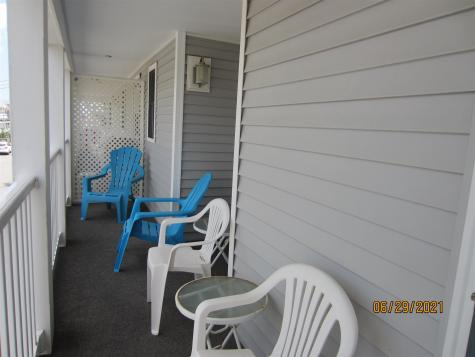 18 Ocean Boulevard Hampton NH 03842