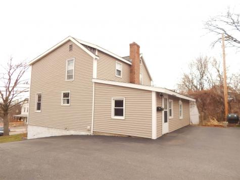 177 Malletts Bay Avenue Winooski VT 05404