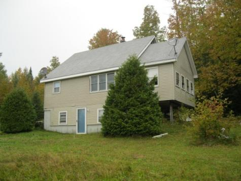 140 Whetstone Lane Brownington VT 05860