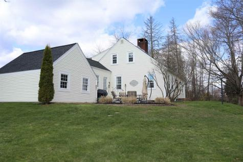 19 Village Drive Dover NH 03820